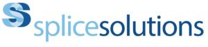 Splice Solutions logo